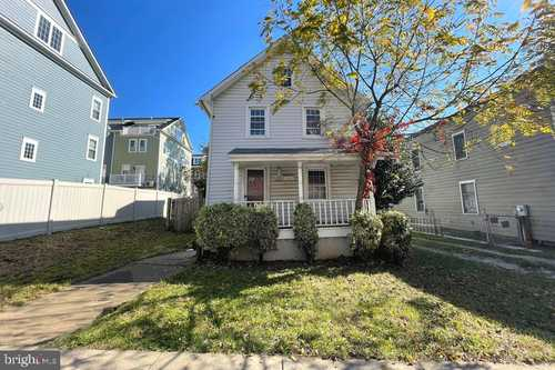 $75,000 - 4Br/1Ba -  for Sale in Towson, Towson