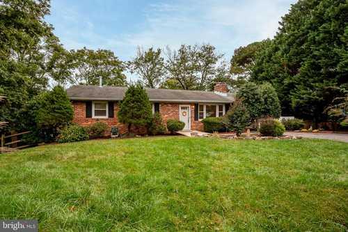 $479,900 - 4Br/2Ba -  for Sale in Arrowhead, Columbia