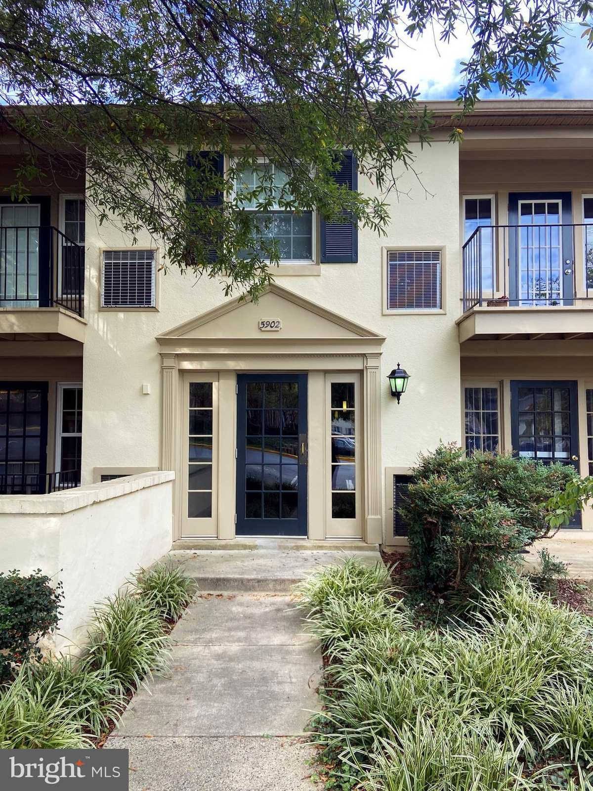 $222,500 - 1Br/1Ba -  for Sale in Cardinal Forest, Springfield