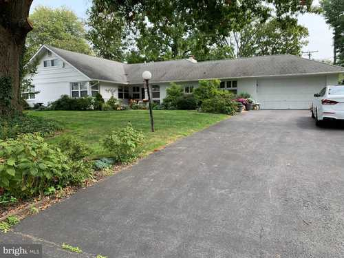 $585,000 - 4Br/3Ba -  for Sale in Sugarville, Pikesville