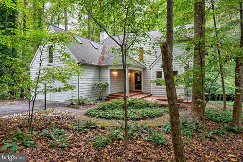 $699,900 - 5Br/4Ba -  for Sale in Clarys Forest, Columbia