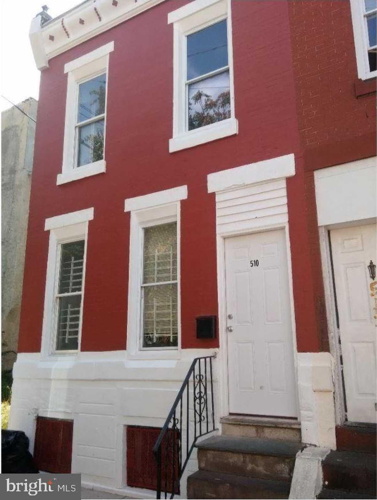 $70,000 - 3Br/1Ba -  for Sale in Kensington, Philadelphia