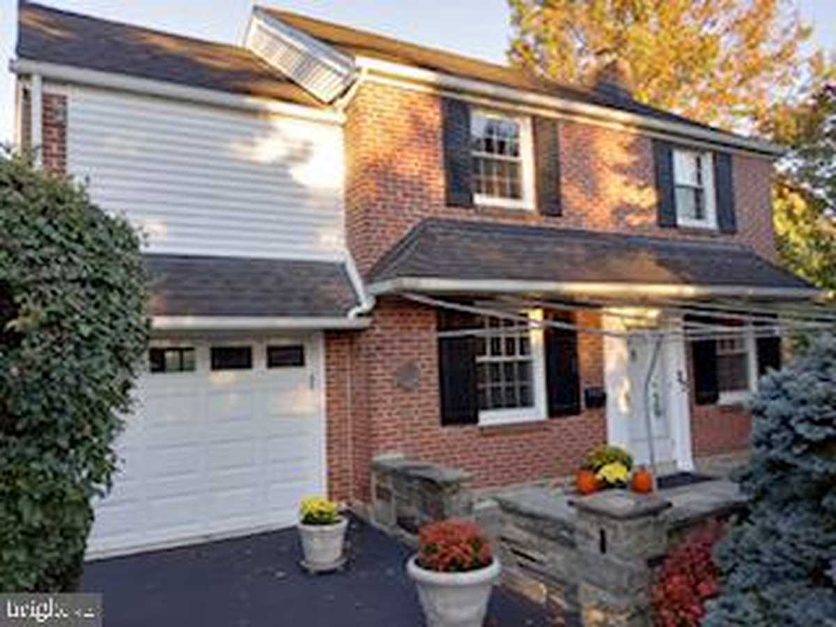 $475,000 - 4Br/4Ba -  for Sale in None Available, Wallingford