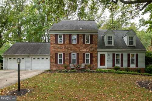 $580,000 - 5Br/4Ba -  for Sale in Village Of Oakland Mills, Columbia