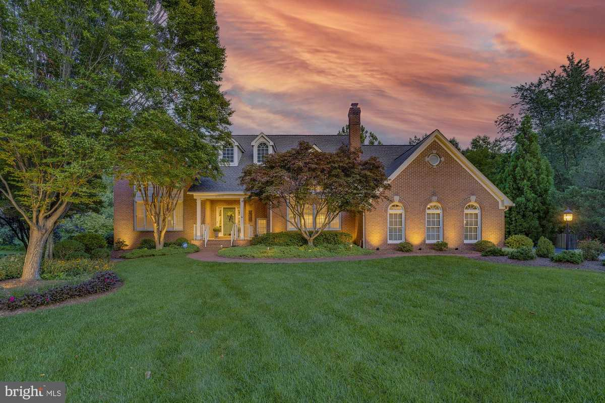 $1,150,000 - 4Br/4Ba -  for Sale in Edgewater, Burke