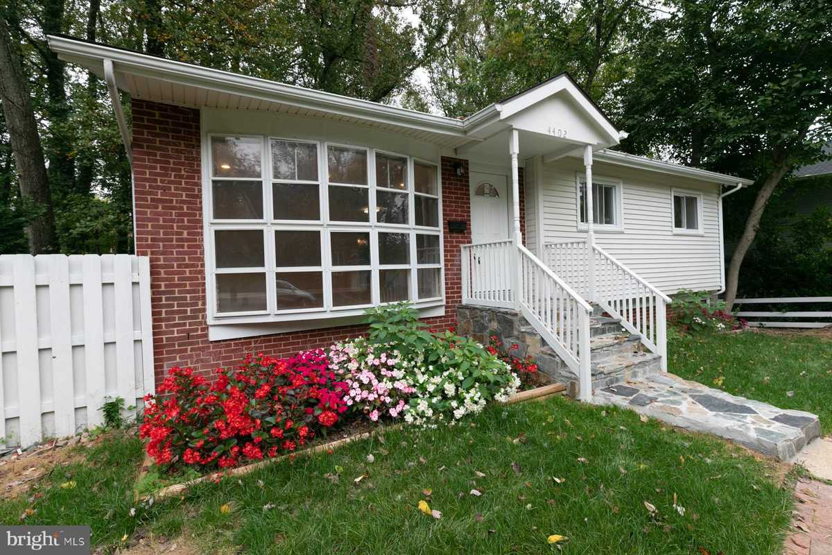 $730,000 - 5Br/4Ba -  for Sale in Annandale Terrace, Annandale