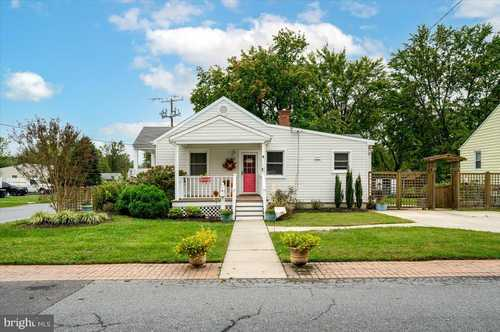 $249,999 - 3Br/1Ba -  for Sale in East Sudbrook Park, Baltimore