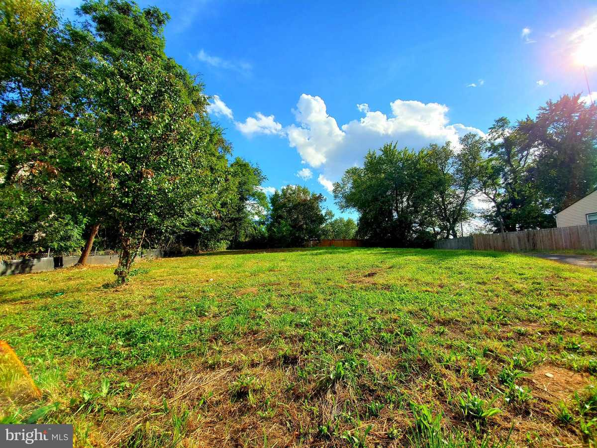 $495,000 - Br/Ba -  for Sale in Falls Church
