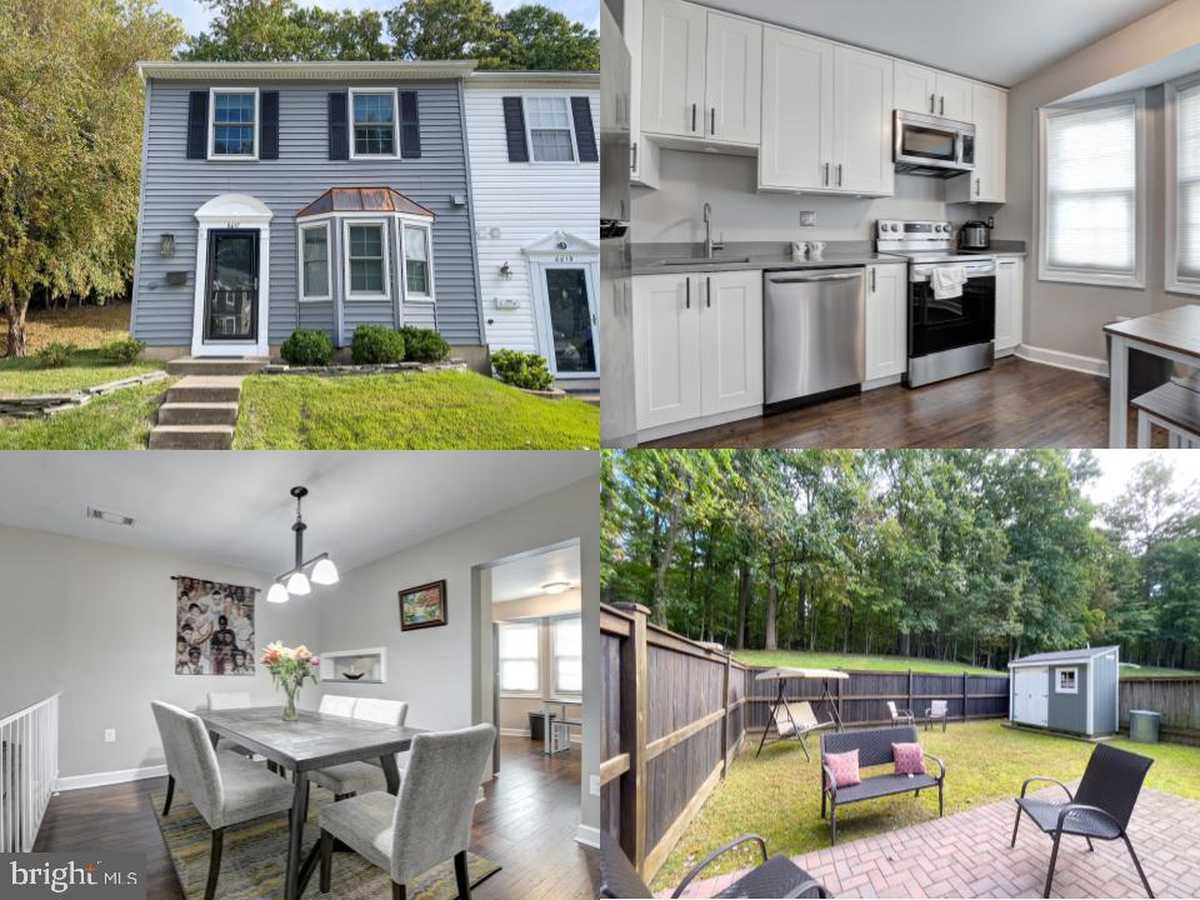 $489,888 - 3Br/3Ba -  for Sale in The Tallwoods, Springfield