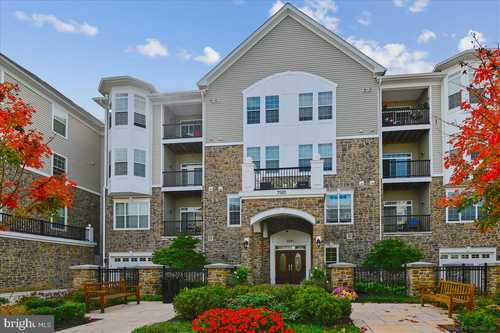 $518,000 - 3Br/2Ba -  for Sale in Quarry Lake, Baltimore