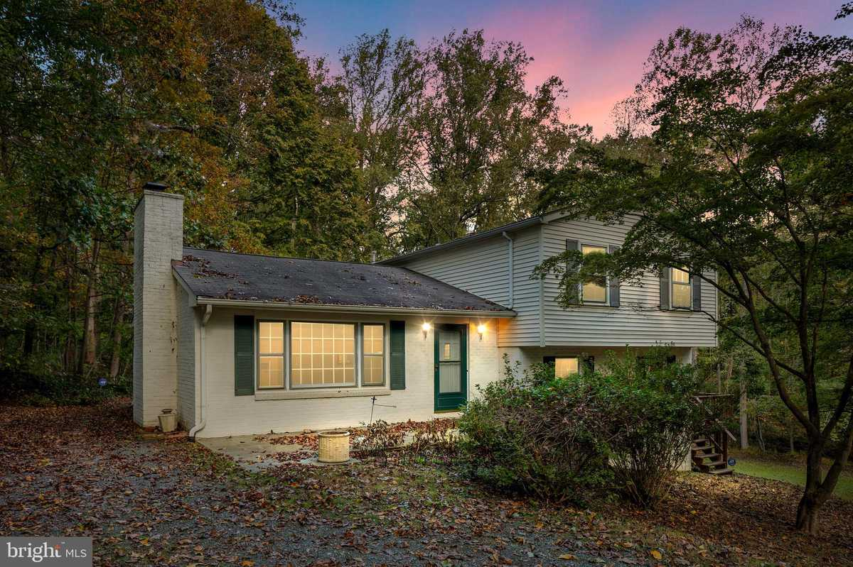 $1,200,000 - 4Br/3Ba -  for Sale in Great Falls, Great Falls