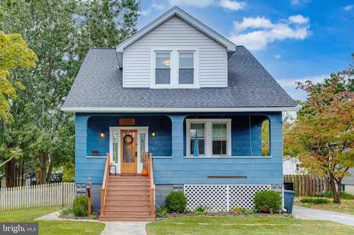 $315,000 - 4Br/2Ba -  for Sale in Glen Haven, Baltimore