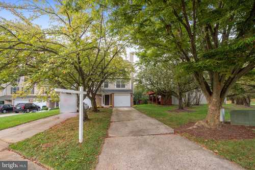 $389,900 - 3Br/3Ba -  for Sale in Kendall Ridge, Columbia