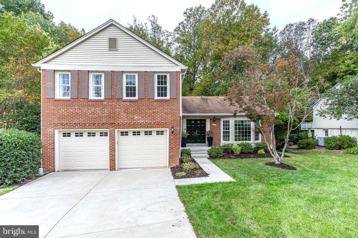 $799,999 - 4Br/3Ba -  for Sale in Saratoga, Springfield