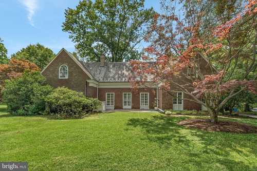$775,000 - 5Br/4Ba -  for Sale in Mount Washington, Baltimore
