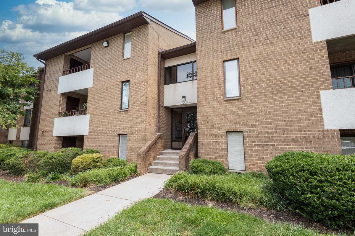 $199,900 - 1Br/1Ba -  for Sale in Jefferson Mews, Herndon