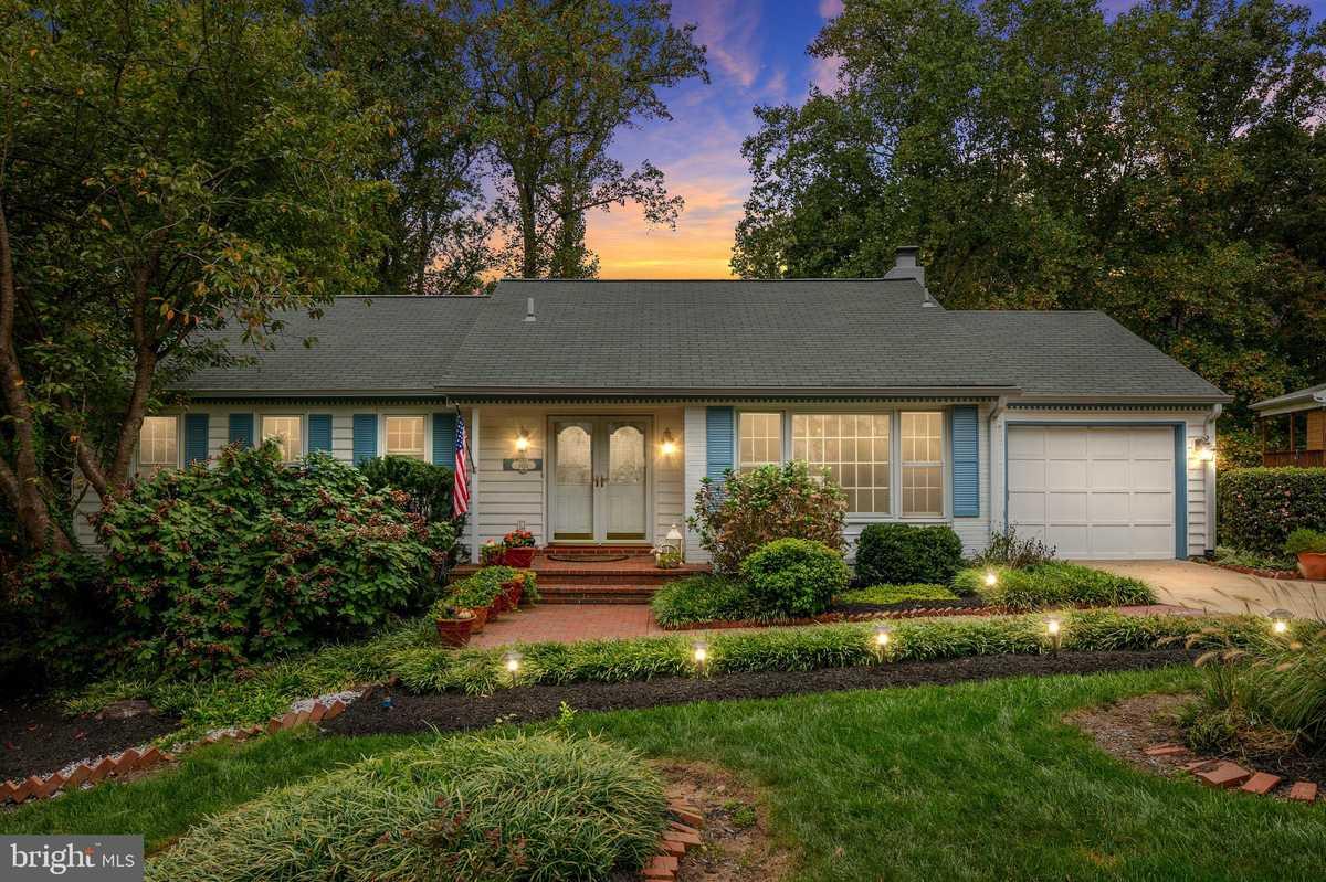 $629,900 - 4Br/3Ba -  for Sale in Saratoga, Springfield