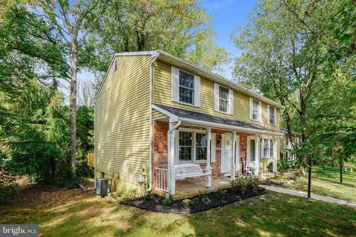 $345,000 - 3Br/2Ba -  for Sale in Lakewinds, Columbia