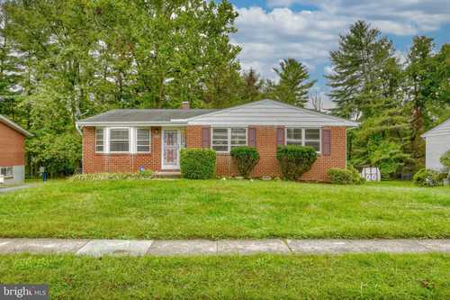 $230,000 - 3Br/3Ba -  for Sale in Old Court Estates, Baltimore