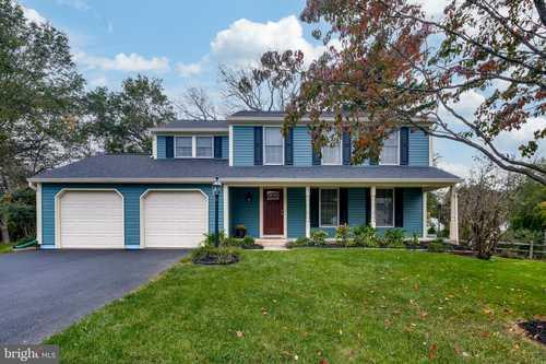 $599,900 - 4Br/3Ba -  for Sale in Pleasant Grove, Columbia