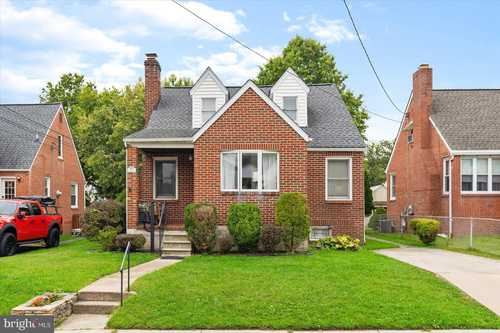 $259,900 - 3Br/2Ba -  for Sale in Parkville, Baltimore