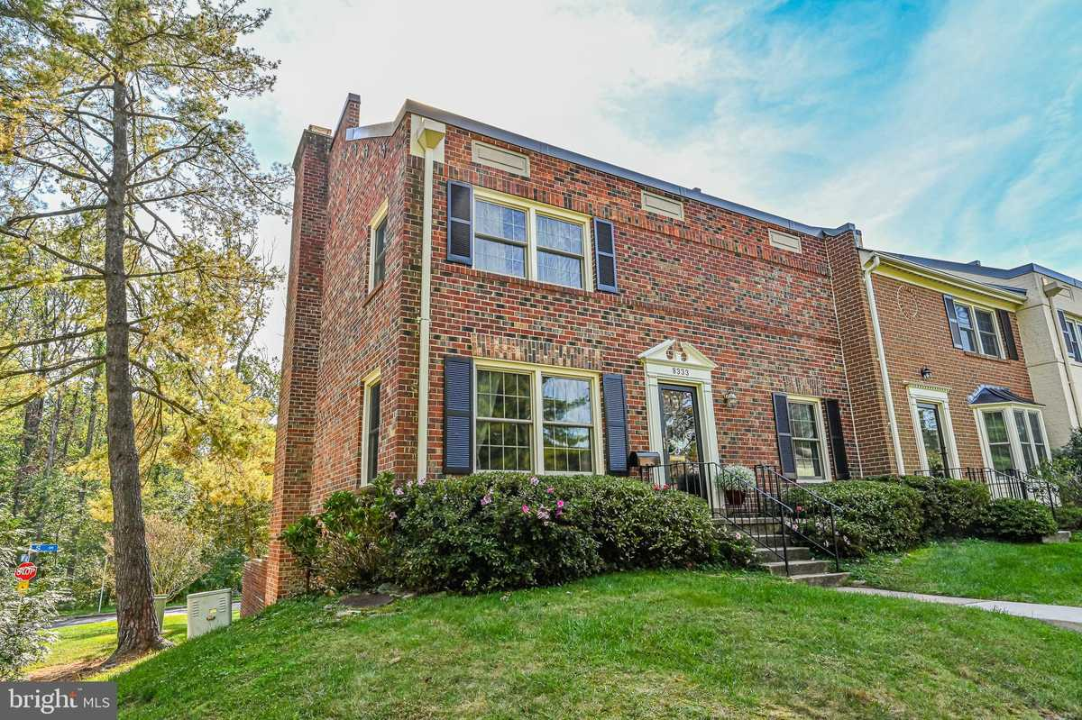 $609,000 - 4Br/4Ba -  for Sale in Charlestown, Springfield