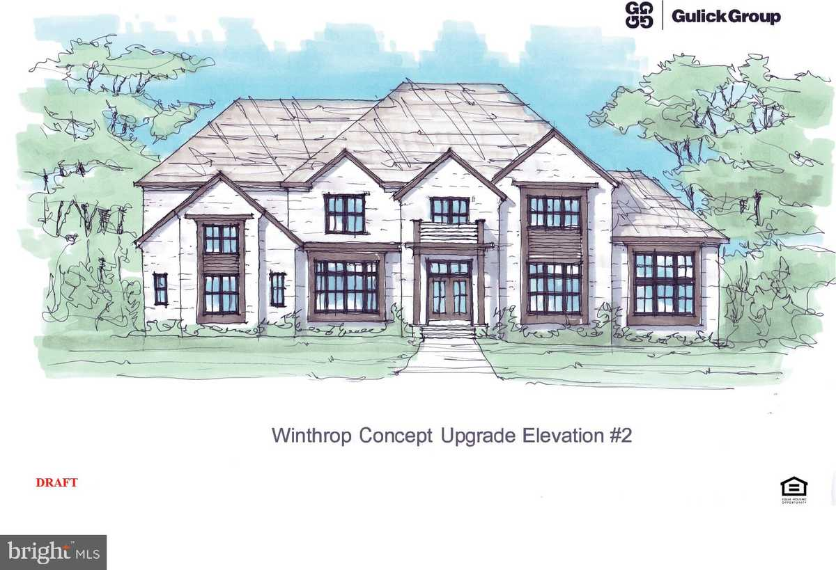 $2,799,500 - 7Br/8Ba -  for Sale in None Available, Vienna