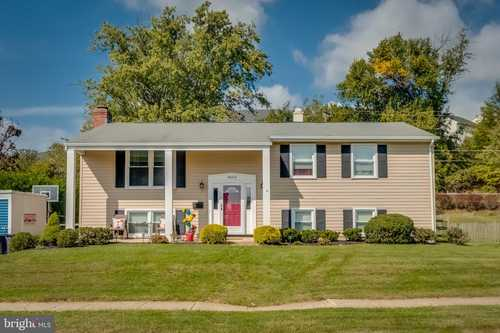 $400,000 - 4Br/3Ba -  for Sale in Longford North, Lutherville Timonium