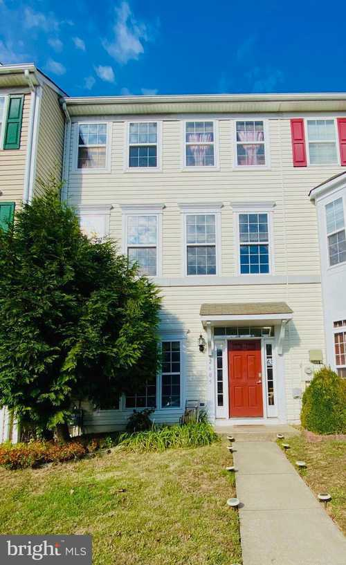 $428,000 - 4Br/3Ba -  for Sale in Piney Orchard, Odenton