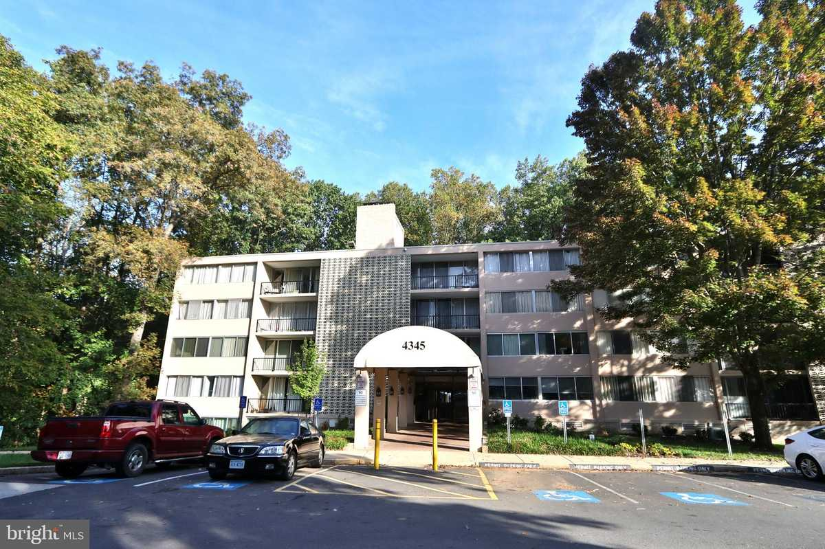 $269,000 - 3Br/2Ba -  for Sale in Ivymount Court, Annandale