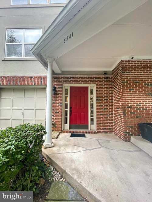 $280,000 - 3Br/3Ba -  for Sale in Villages Of Homeland, Baltimore