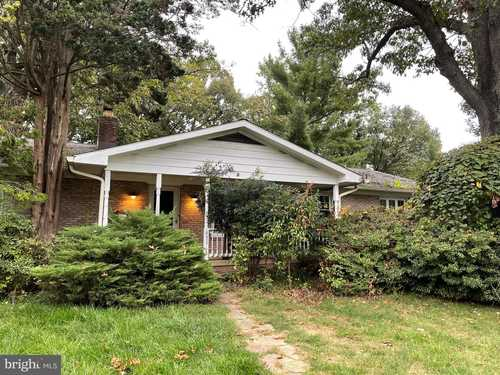 $474,900 - 3Br/2Ba -  for Sale in Sewells Orchard, Columbia