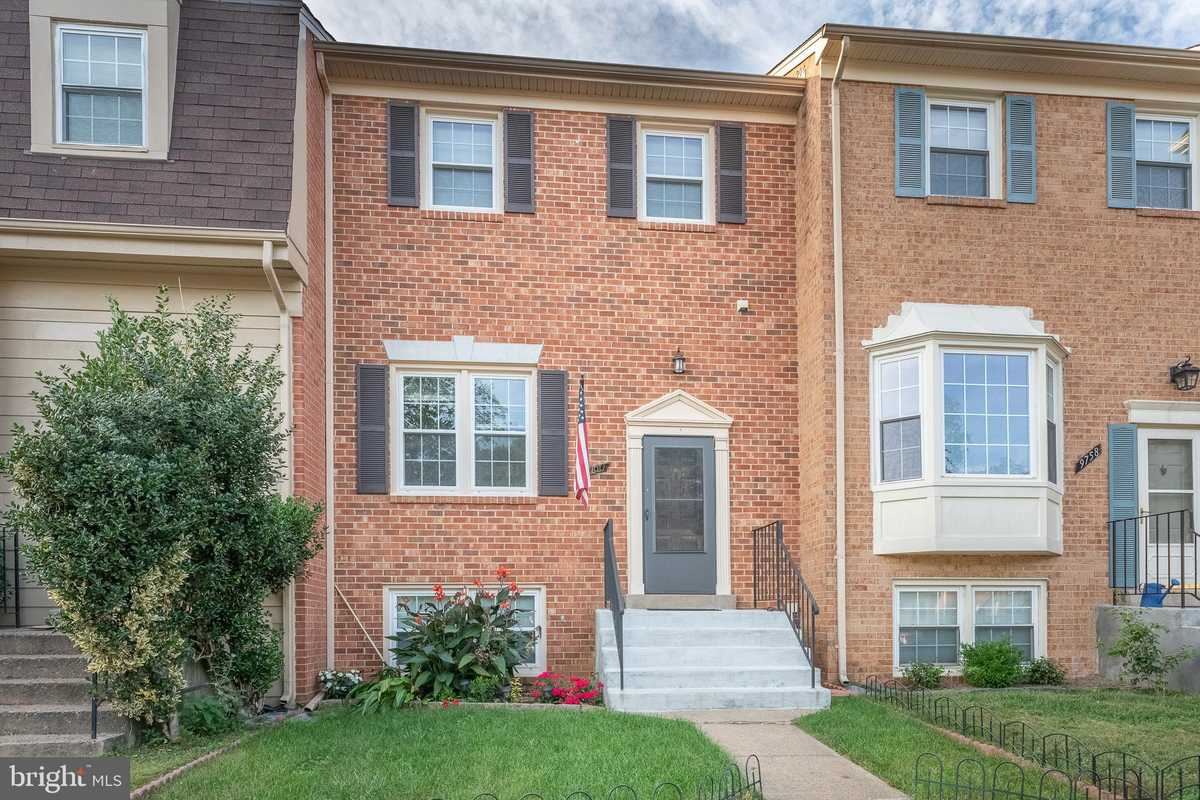 $2,750 - 4Br/4Ba -  for Sale in Lakepointe, Burke