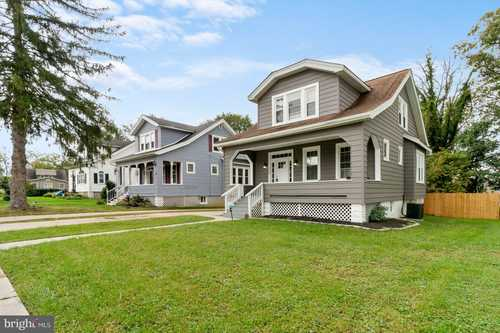 $299,900 - 5Br/3Ba -  for Sale in Parkville Area, Baltimore