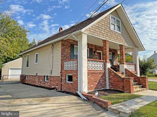 $395,000 - 3Br/3Ba -  for Sale in Parkville, Baltimore