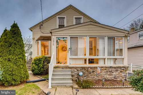 $299,900 - 4Br/3Ba -  for Sale in Kimberly Farms, Baltimore