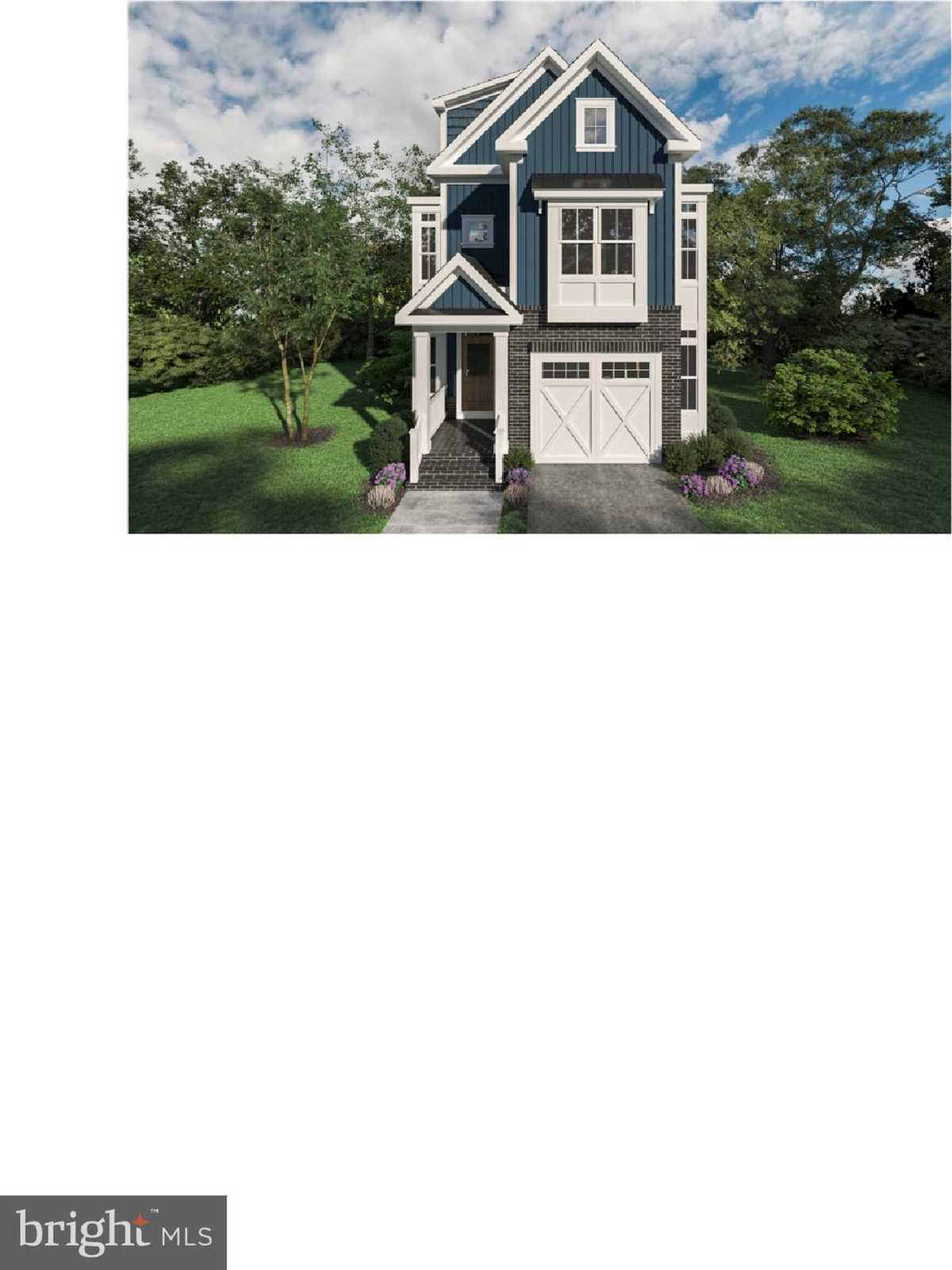 $1,295,000 - 5Br/4Ba -  for Sale in Collingwood Manor, Alexandria