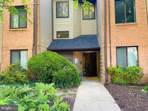 $148,000 - 1Br/2Ba -  for Sale in Mt. Washington Hills, Baltimore