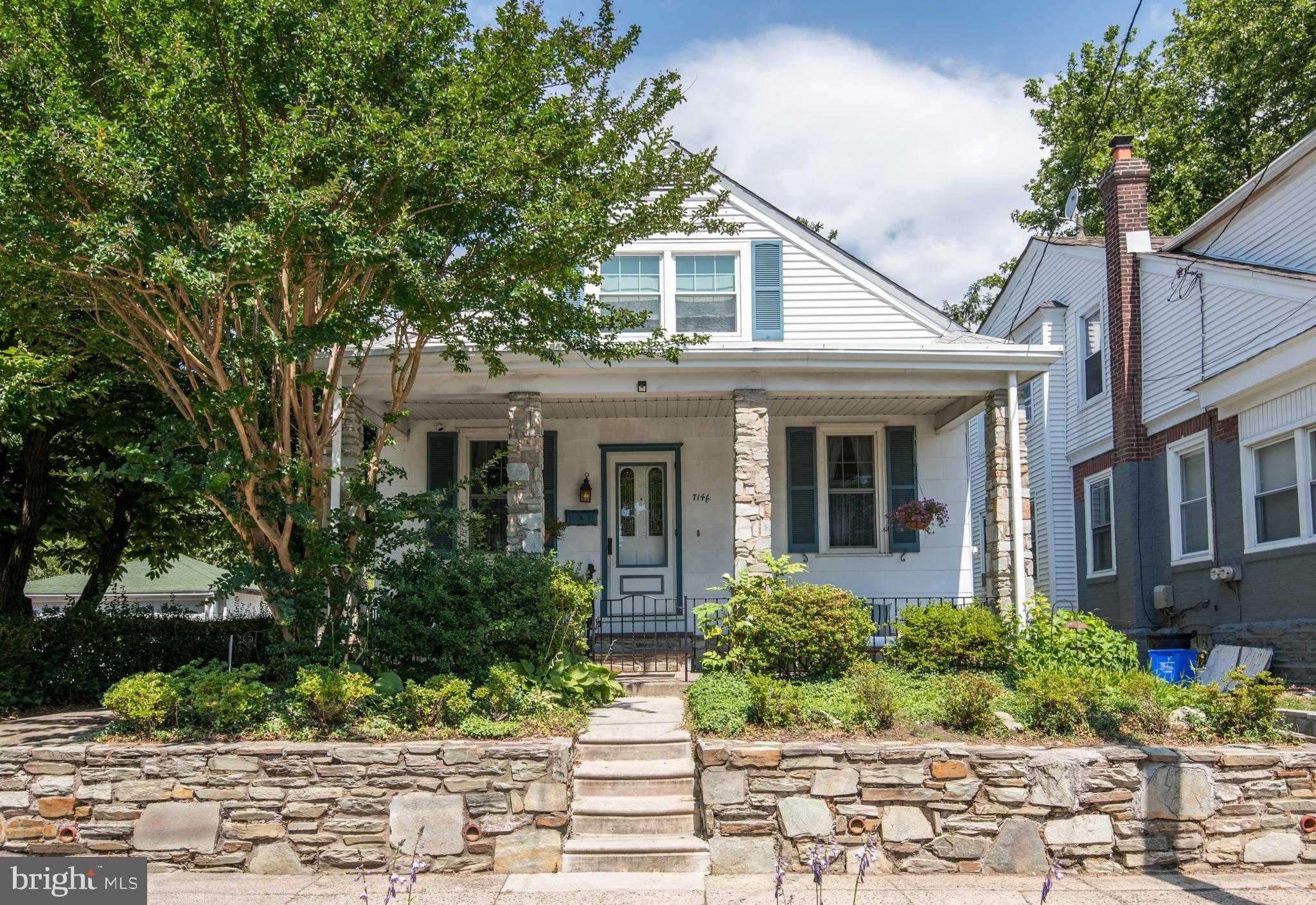 $322,000 - 3Br/2Ba -  for Sale in Burholme, Philadelphia