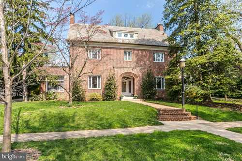 $725,000 - 6Br/4Ba -  for Sale in Guilford, Baltimore