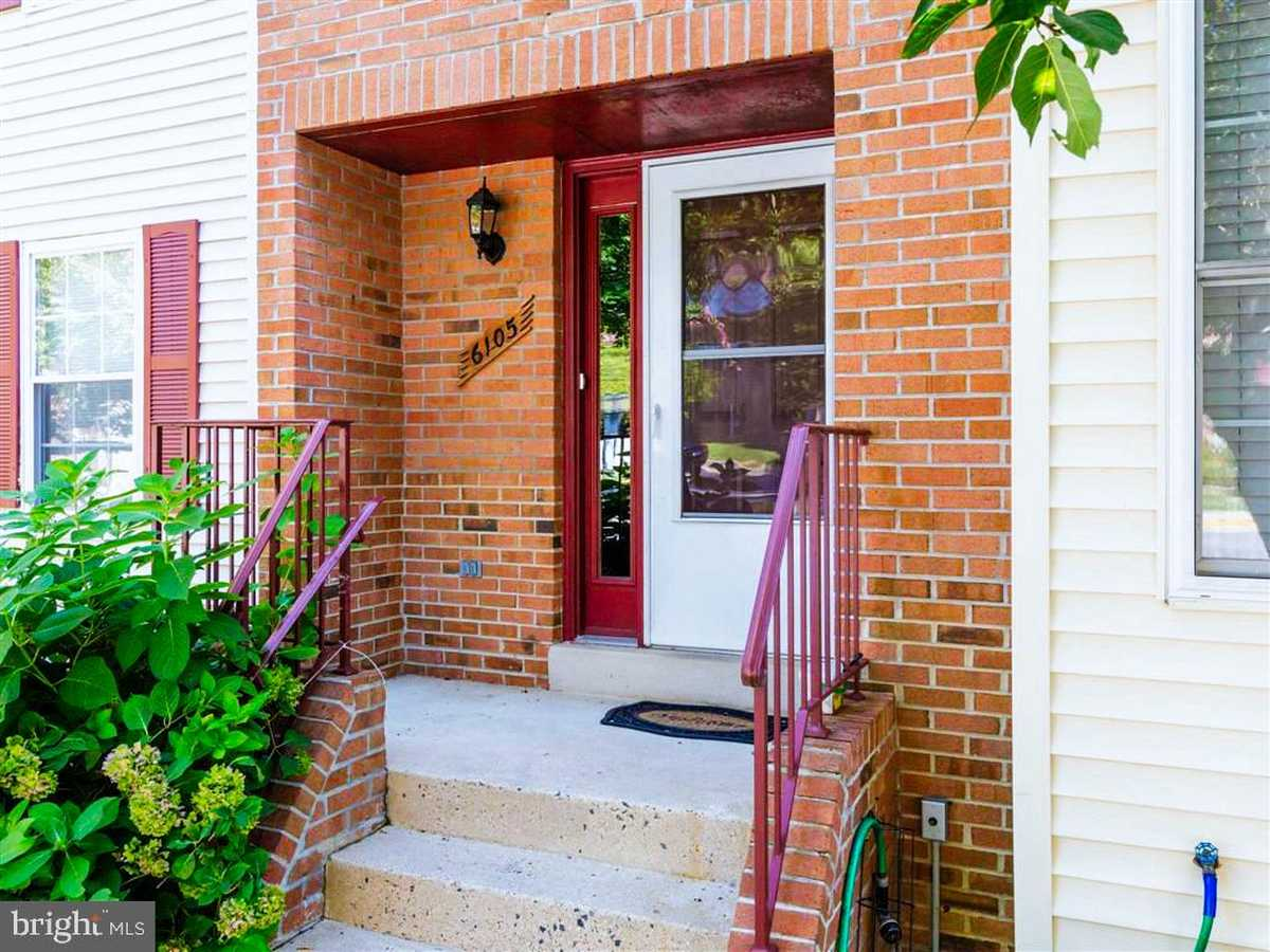 $550,000 - 3Br/4Ba -  for Sale in Runnymeade, Alexandria