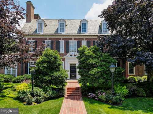 $1,925,000 - 8Br/7Ba -  for Sale in Guilford, Baltimore
