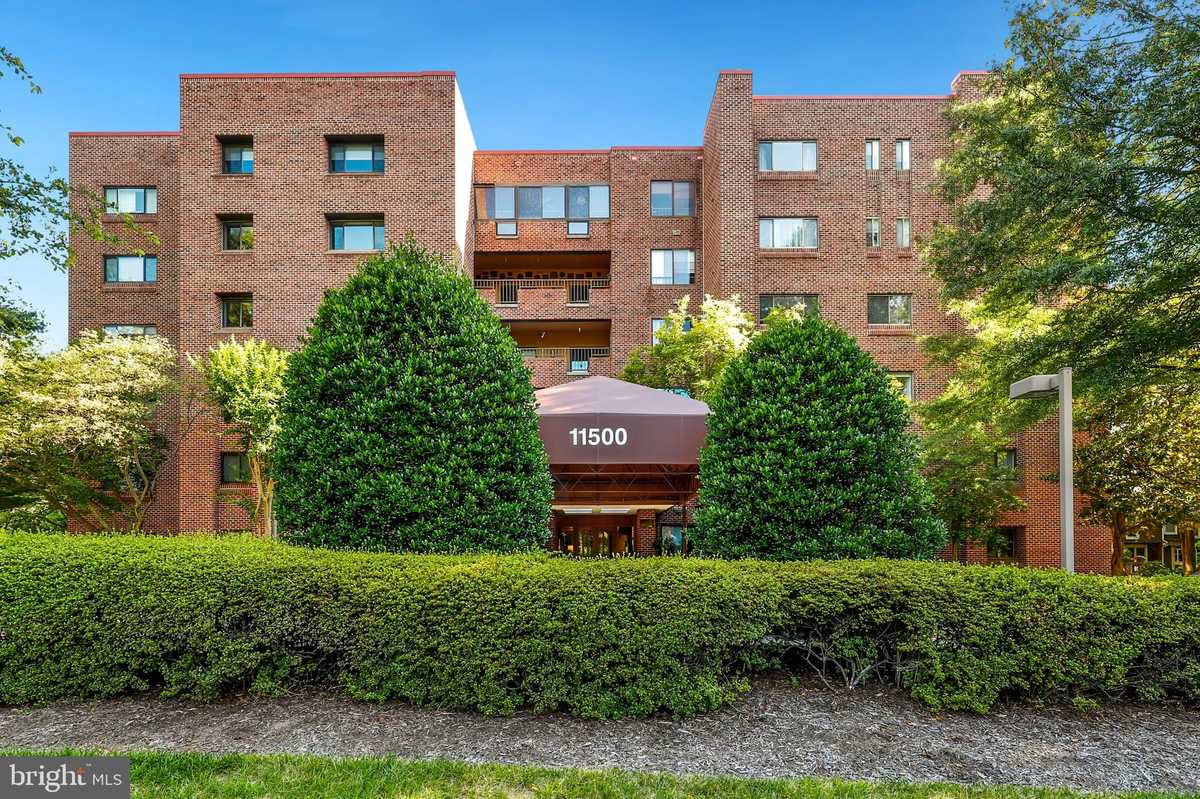 $323,000 - 1Br/1Ba -  for Sale in Waterford Square, Reston