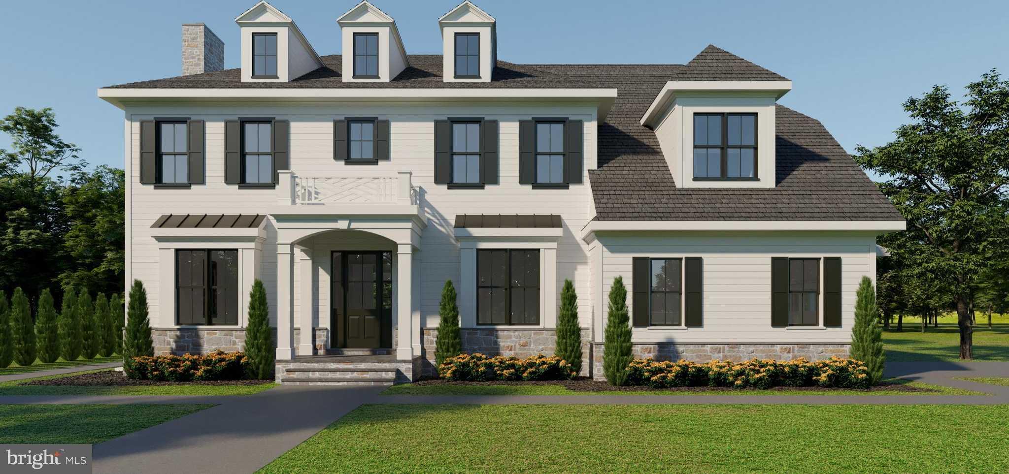 $3,395,000 - 6Br/8Ba -  for Sale in Bellevue Forest, Arlington