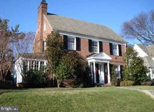 $650,000 - 4Br/4Ba -  for Sale in Guilford, Baltimore