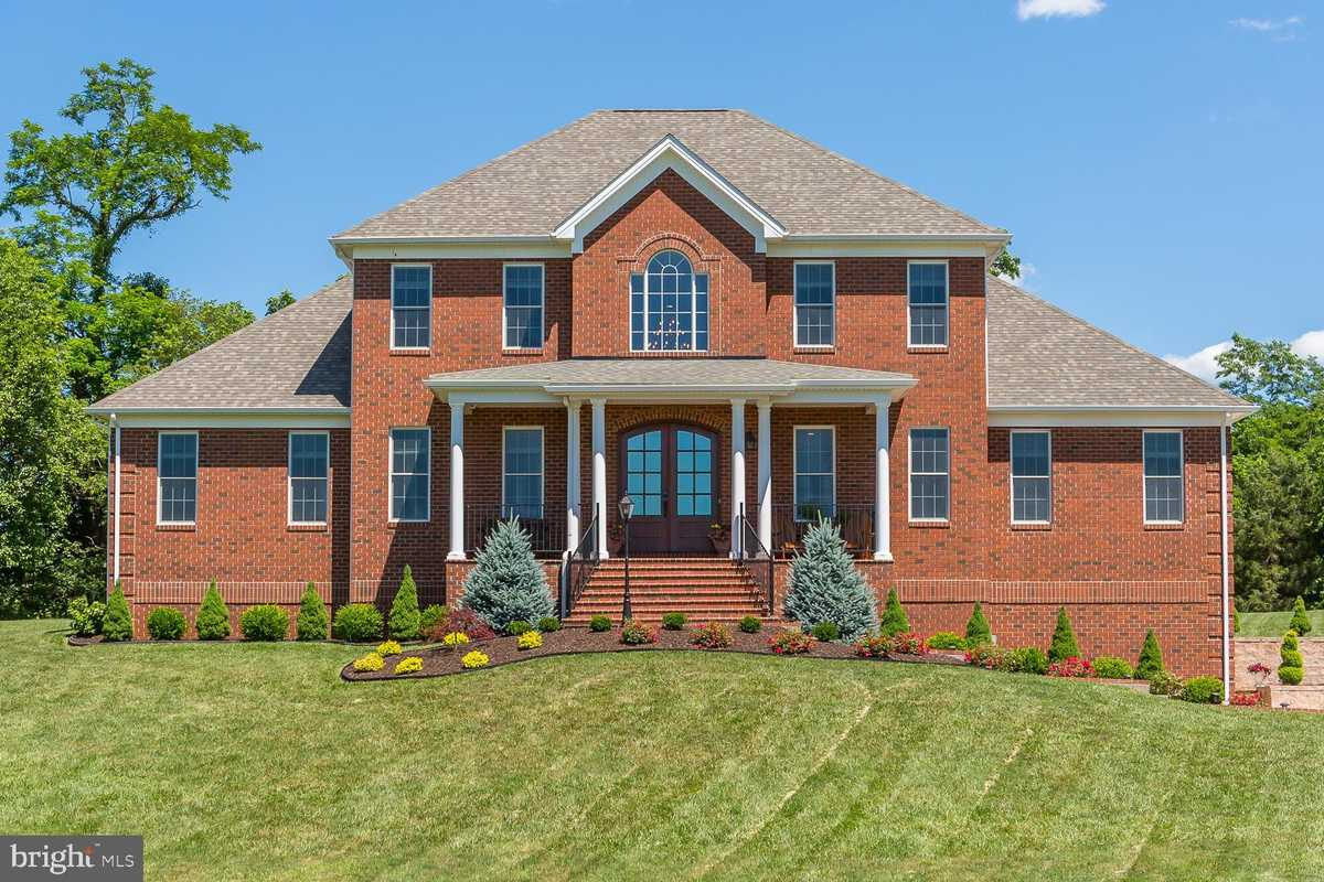 $1,175,000 - 7Br/7Ba -  for Sale in The Springs At Osceola, Rockingham
