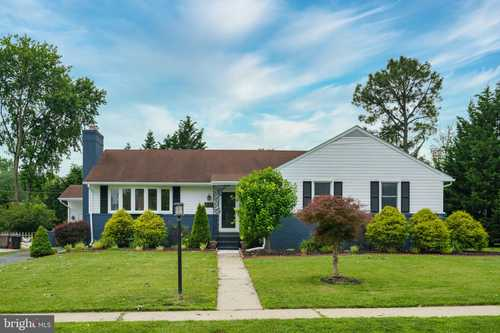$450,000 - 4Br/3Ba -  for Sale in Thornleigh, Towson