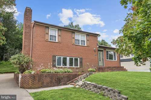 $350,000 - 3Br/2Ba -  for Sale in Orchard Hills, Towson