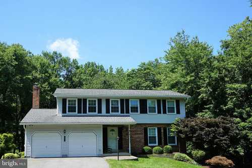 $499,990 - 4Br/3Ba -  for Sale in Ridgewood Estates, Hanover