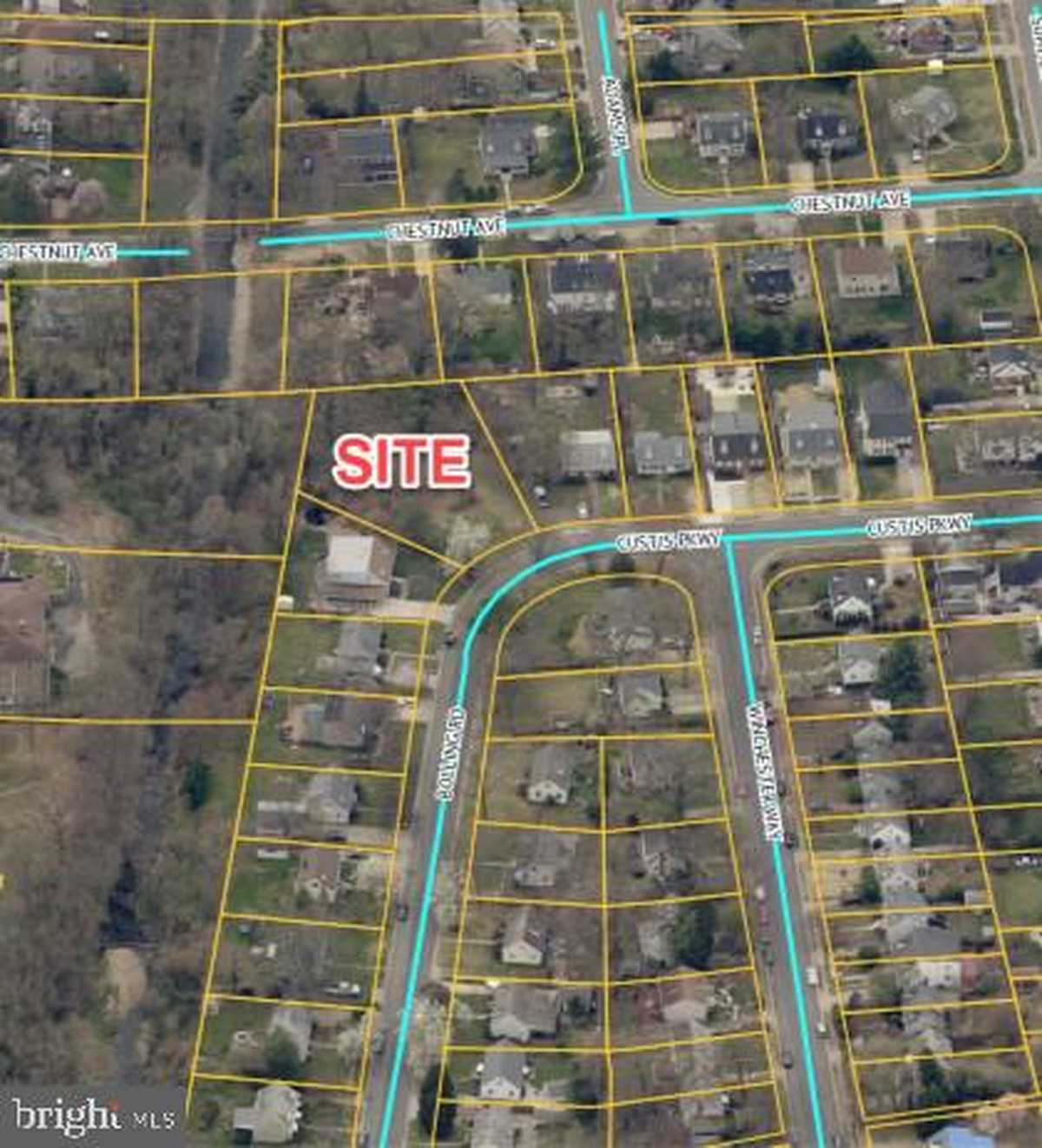 $300,000 - Br/Ba -  for Sale in Falls Church